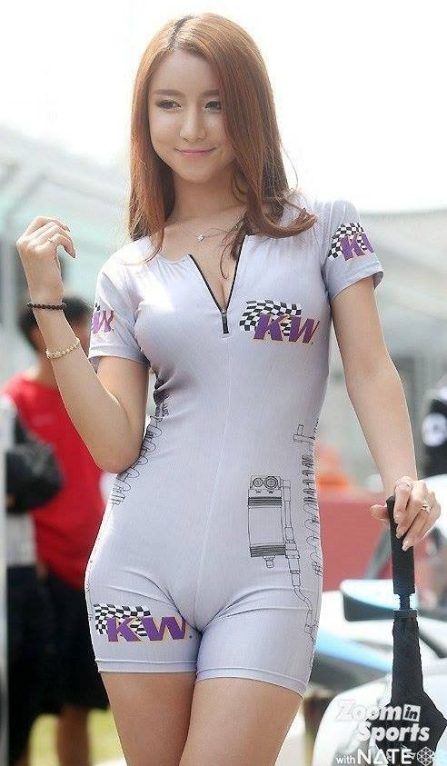 Nude dance korean model | Sex pics)