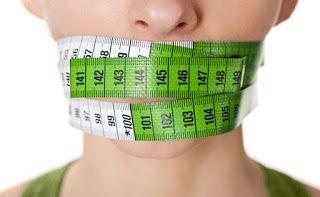 Fisioterapia Saúde e Bem Estar: Dieta de PROTEÍNA