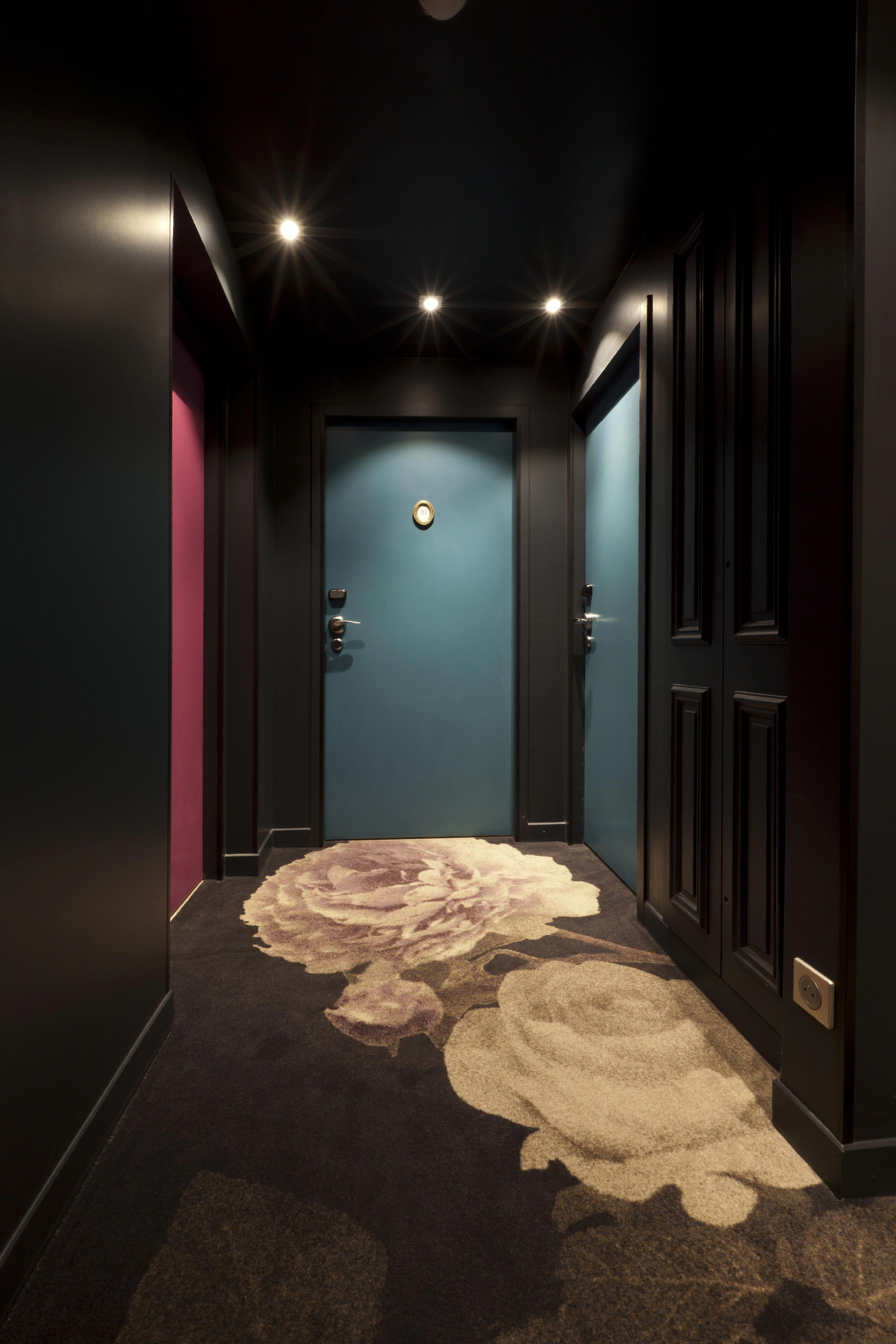 Carpets And Flooring Near Me (avec images) Hôtel design