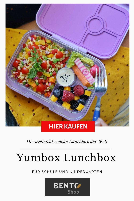 Yumbox Kaufen Deutschland