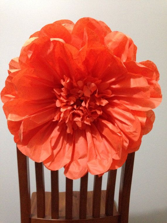 5 x large tissue paper flowers 43cm in diameter make great wall 5 x large tissue paper flowers 43cm in diameter make great wall decorations for all mightylinksfo