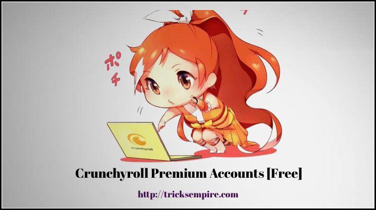 princess lover anime crunchyroll