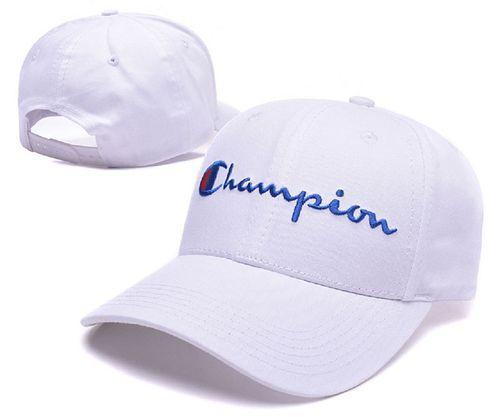 1a836f8606600 coupon code for champion mens snapback adjustable cap 6d224 af239