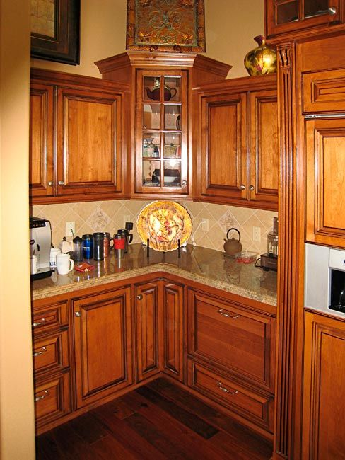 corner cabinets upper kitchen cabinets corner kitchen cabinet kitchen cabinet styles on kitchen cabinets corner id=16362
