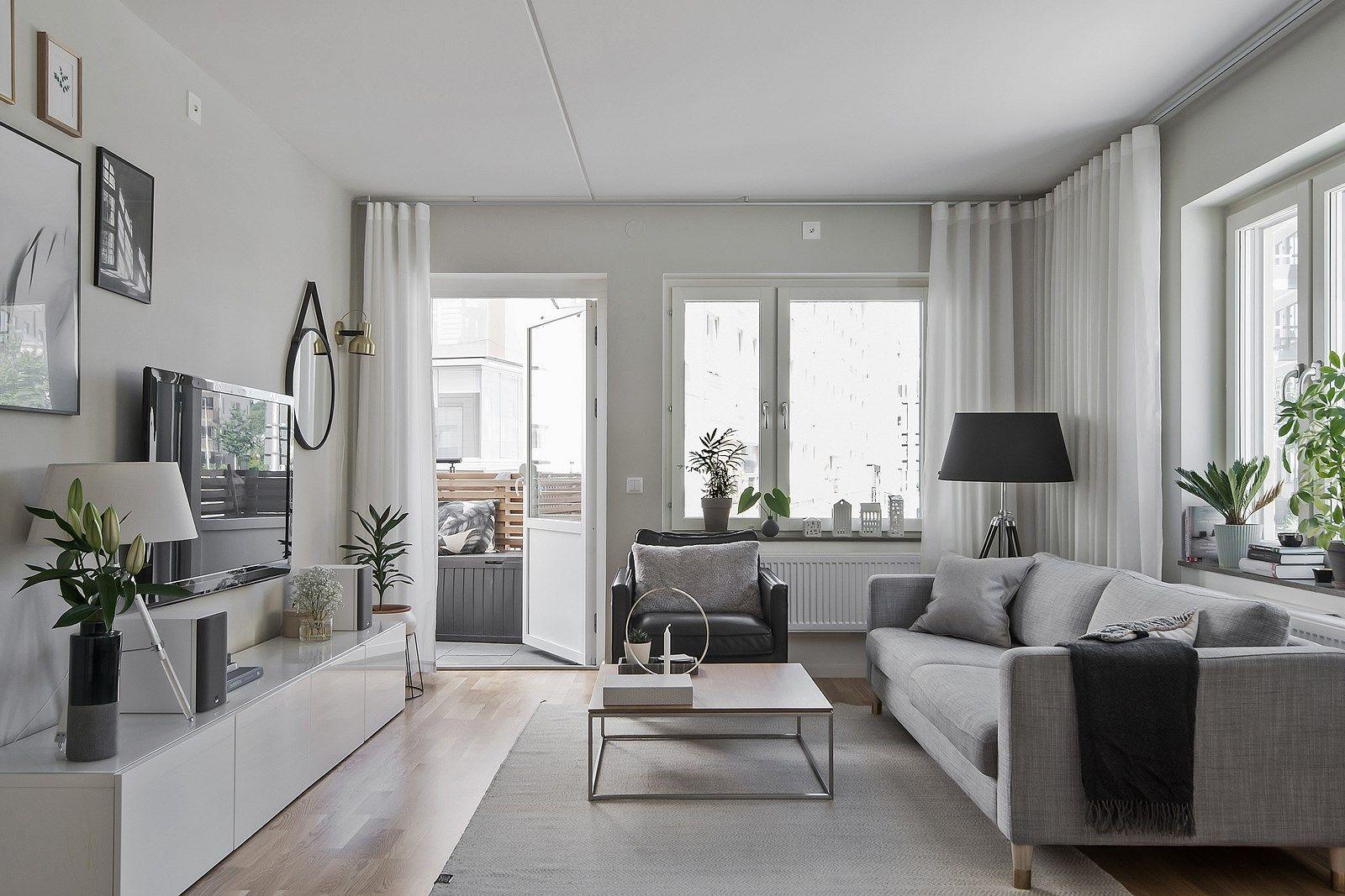 V Lplanerad 4 A Living Area Pinterest Living Rooms Salons  # Meuble Tv Rocco