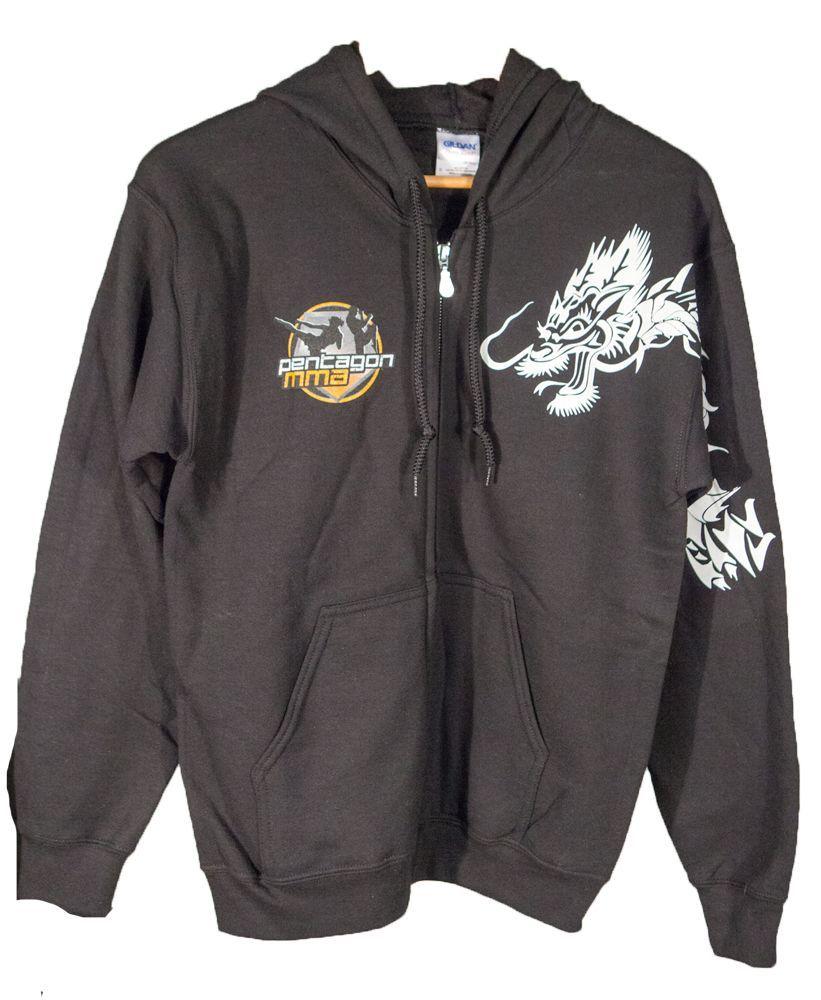Hoodie charcoal fullzip full zipper hoodie hoodies