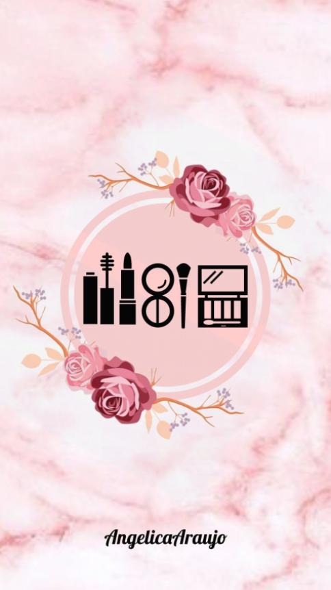 manicure manicure publicidad in 2020 Instagram