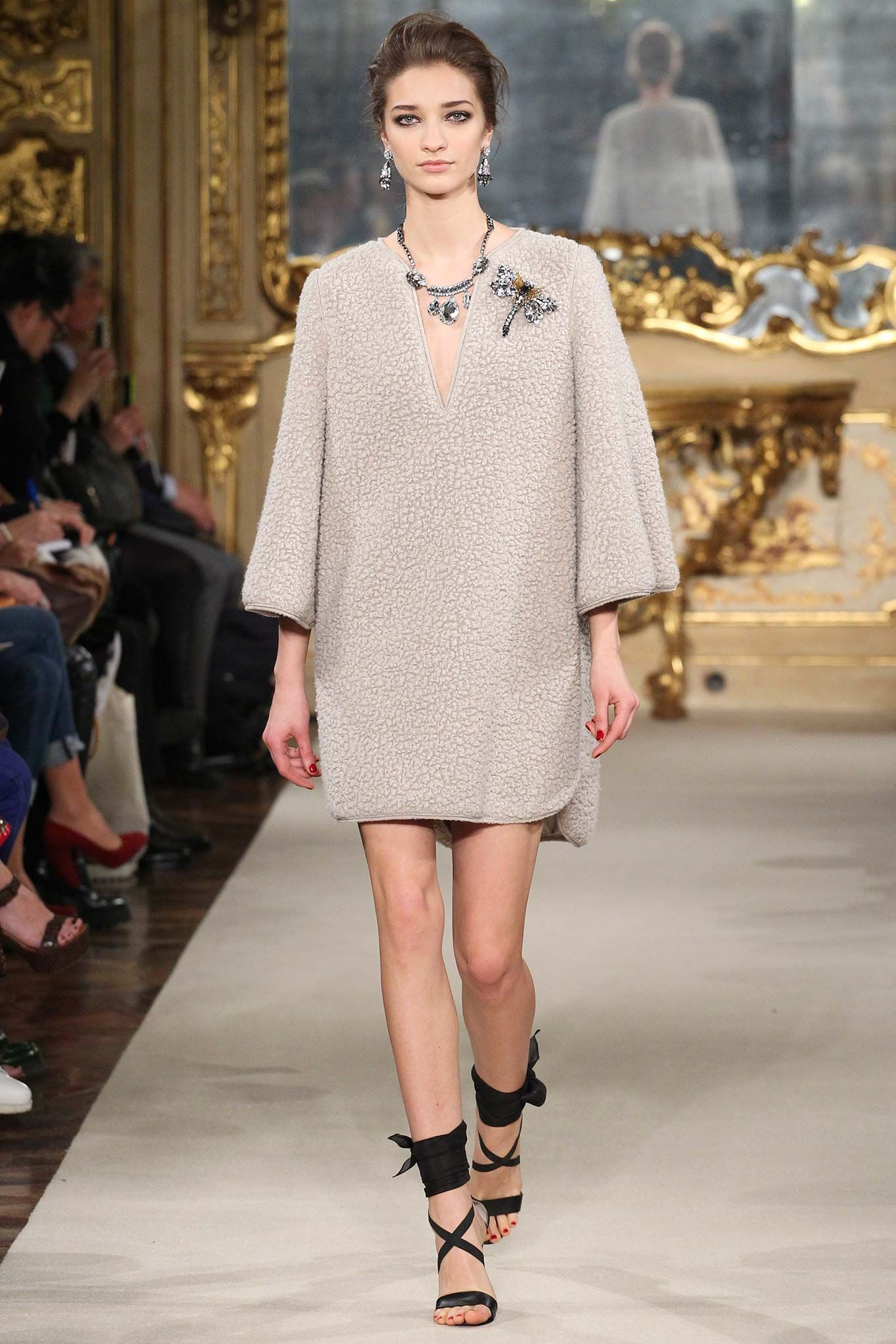 http://www.style.com/slideshows/fashion-shows/fall-2015-ready-to-wear/les-copains/collection/3