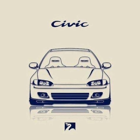 Jdm cars poster 43 new ideas  -  #Cars #Ideas #JDM #Poster  -  #cars #Ideas #JDM #jdmposter #Poster