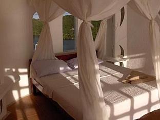 Al Faro Cosmio Hotel Palawan, Philippines