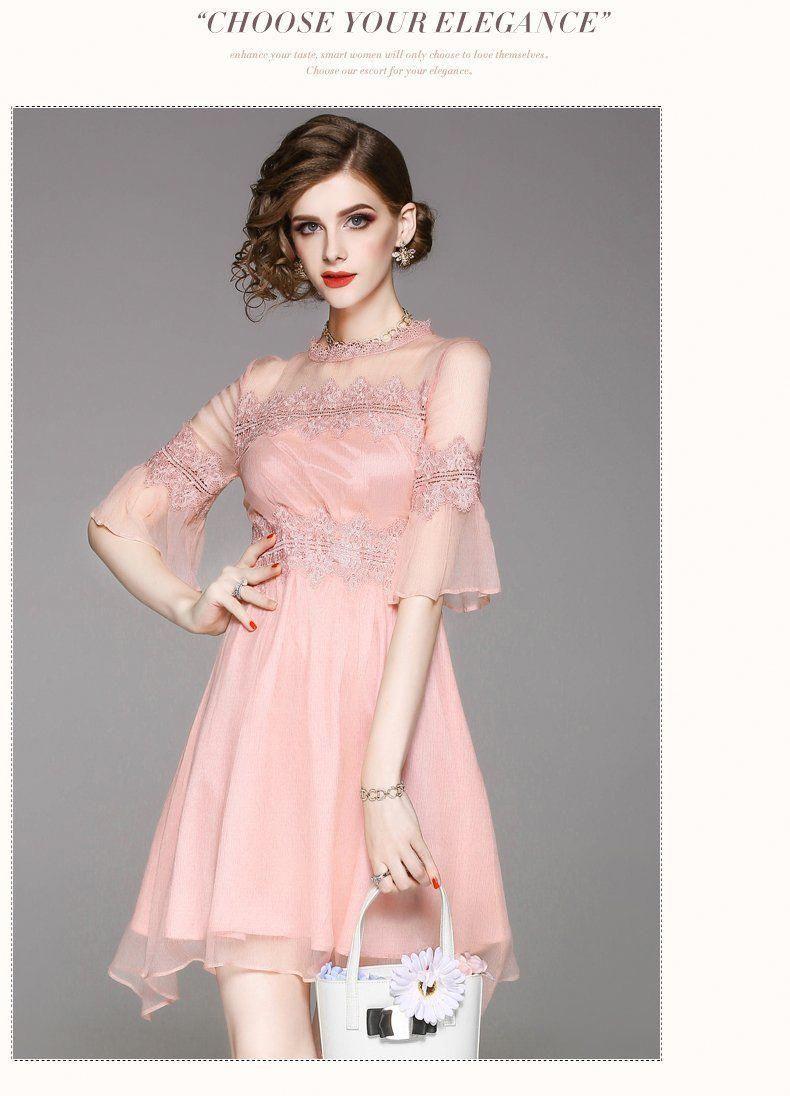 5117f46752cc Best Website To Buy Wedding Guest Dresses