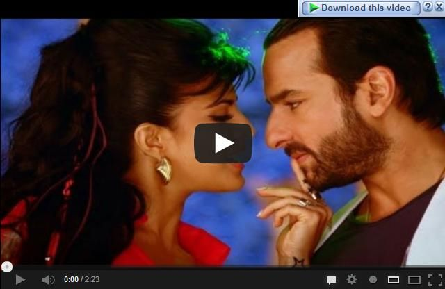Hindi 720p video songs free download.