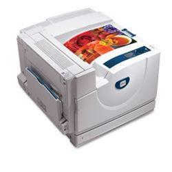 Xerox Printers Printer Electrified Com Xerox Printing