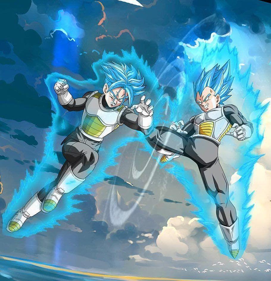 انمي اوتاكو انستقرام كانيكي هاشتاقات رسم غرد رسم هاشتاقات صور صورة صور Anime Fairy Ta Anime Dragon Ball Super Anime Dragon Ball Dragon Ball Art
