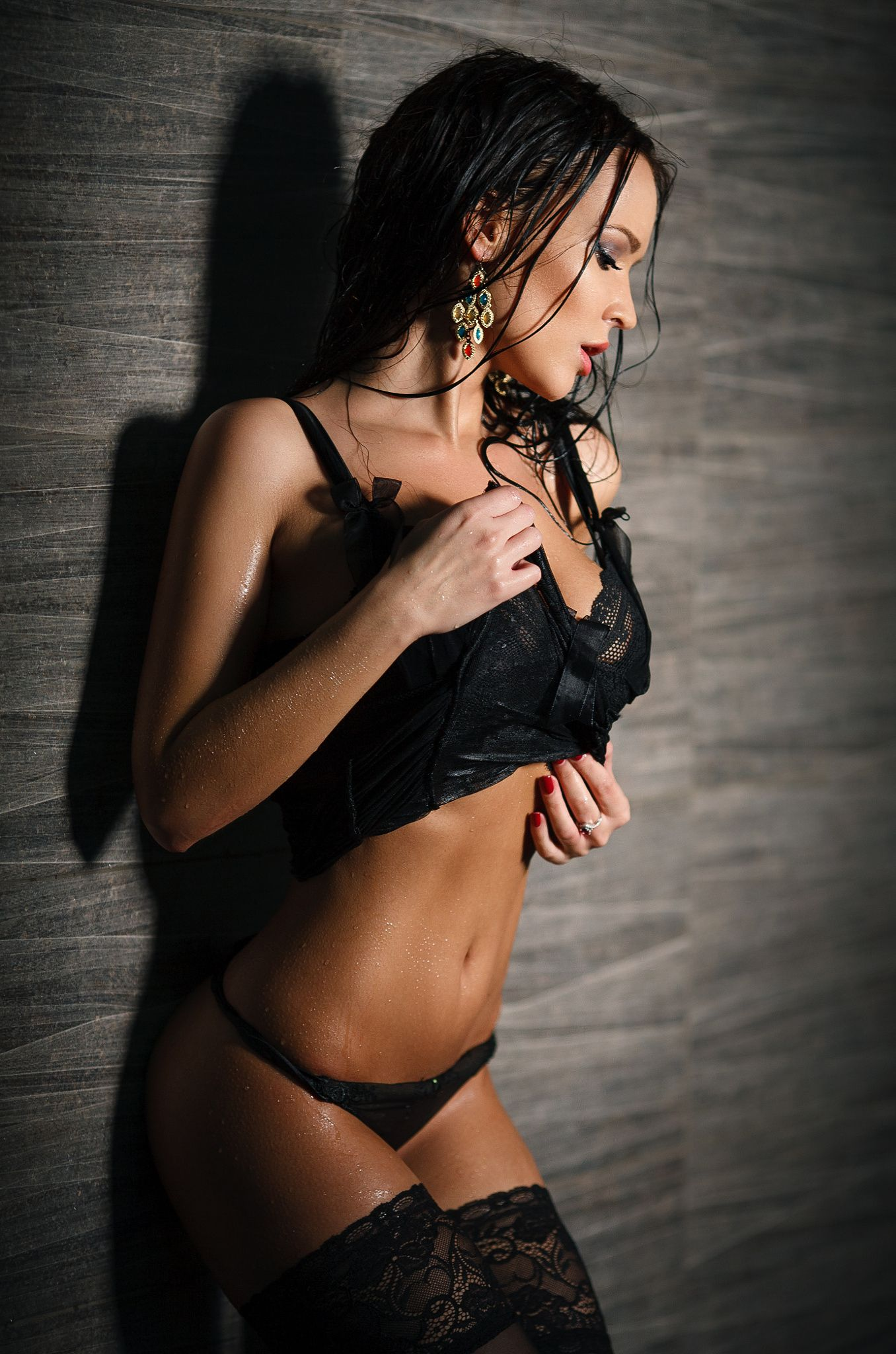 teacher ukraine kiev escort