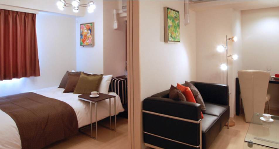 10 Things You Need To Rent An Apartment In Japan