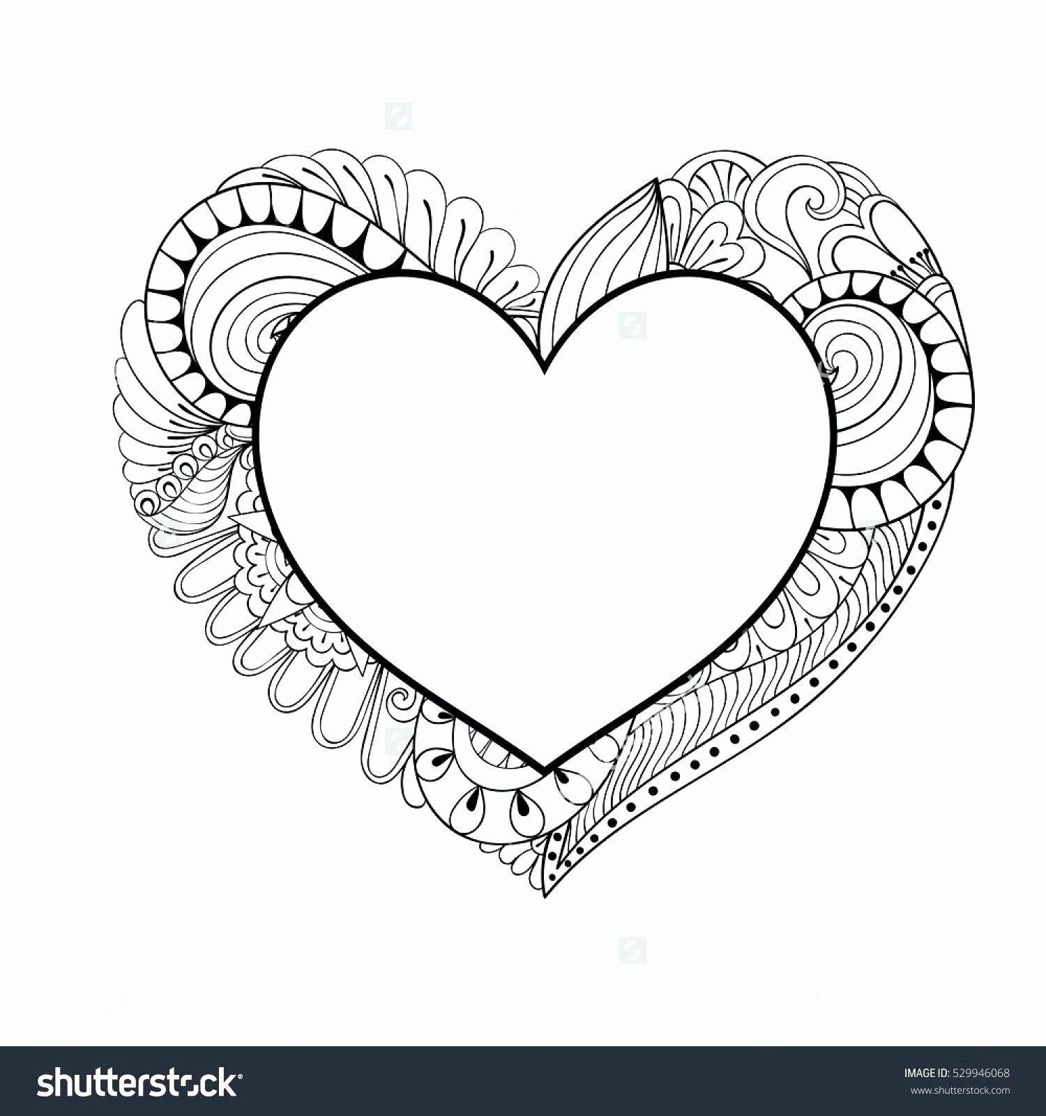 Love Coloring Pages For Kids New Conversation Hearts Coloring Sheets Regionpaper Halaman Mewarnai