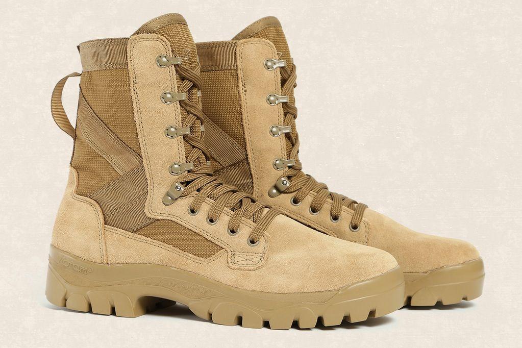Garmont T8 Bifida Boots Price Reviews Drop Formerly Massdrop Boots Tactical Boots Combat Boots