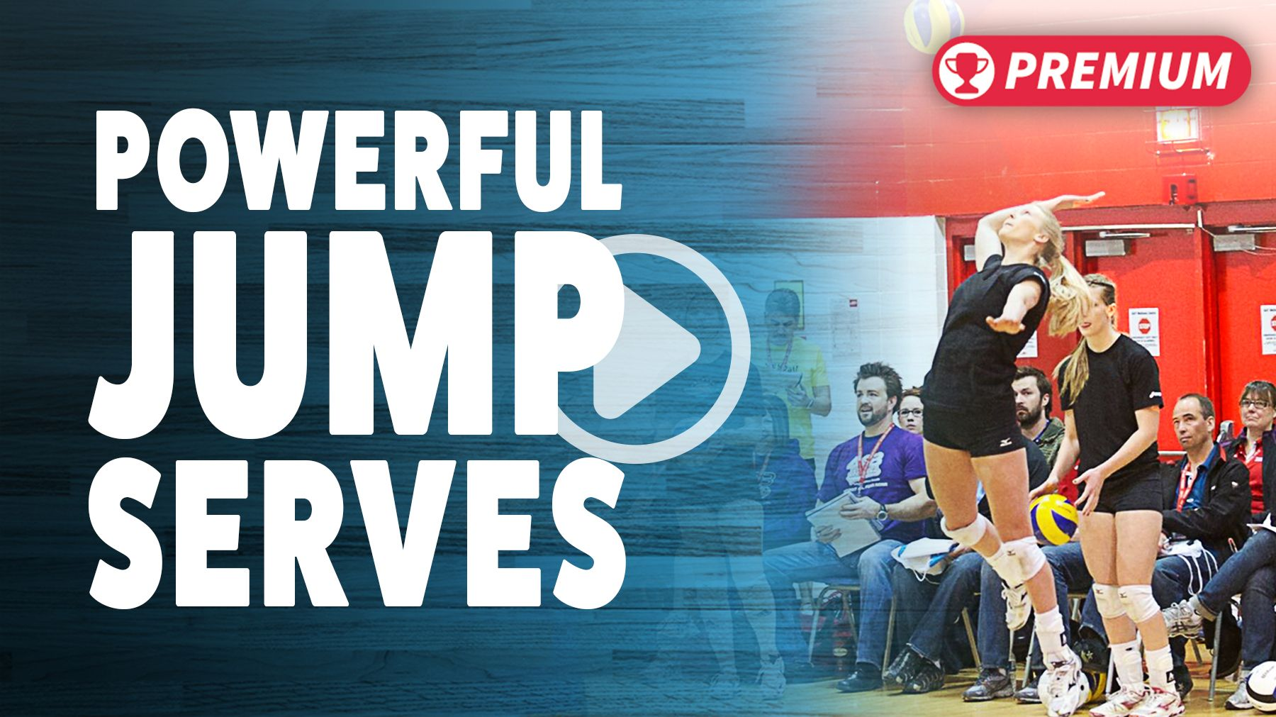 Torquing Your Body For More Powerful Jump Serves With Images Coaching Volleyball Volleyball Drills Volleyball