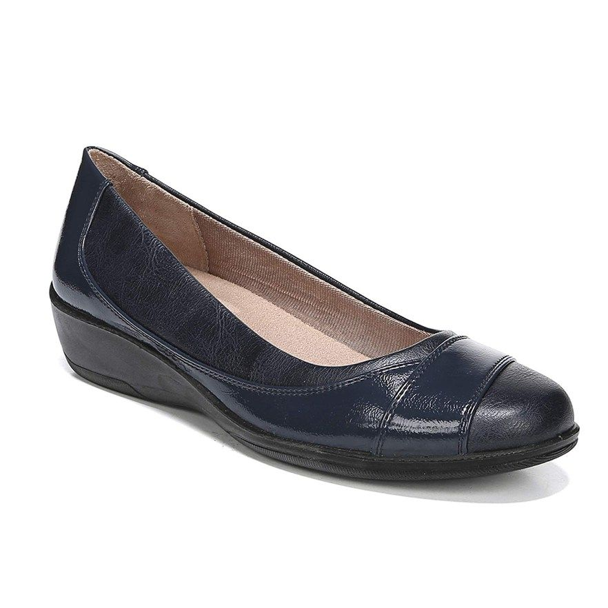 Loafers for women, Casual shoes women