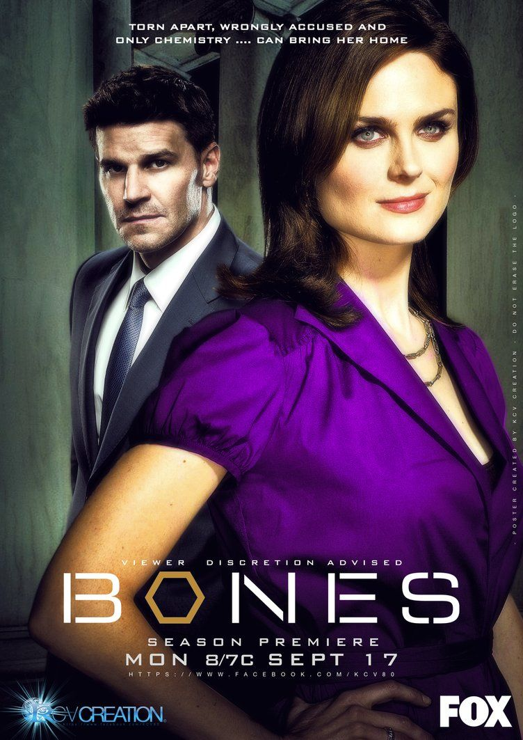 Entertainment Shows Bones Spoilers Fresh Scoop About Pelant For Season 8th Finale Bones Tv Series Bones Tv Show Tv Shows