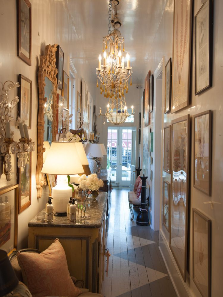 15 hip places to visit in new orleans | New orleans decor ...