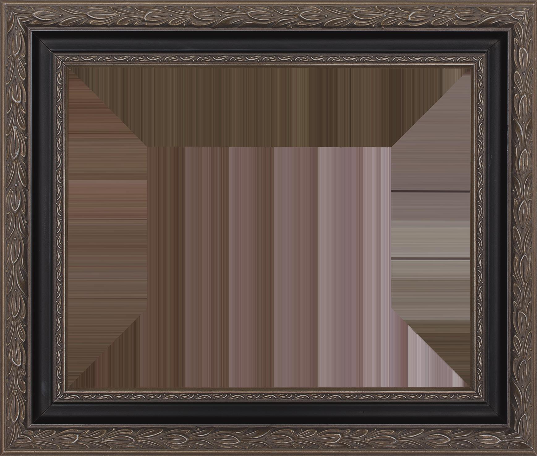 1490.png (1737×1475) Www.kendallhartcraft.com | Kendall Hartcraft ...