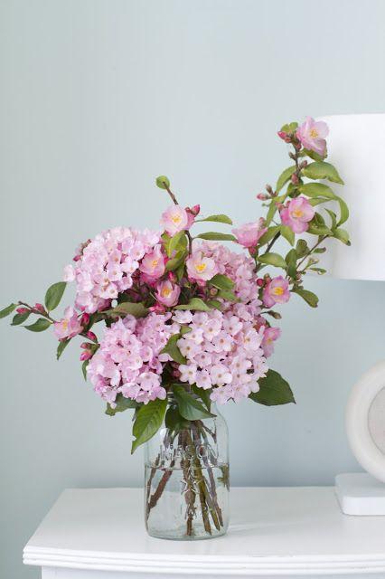 Saídos da Concha: Flores de Inverno :: Winter Flowers