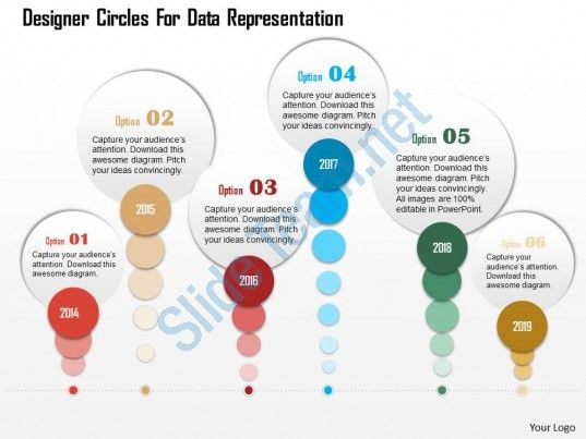 0115 designer circles for data representation powerpoint template online predesigned 0115 designer circles for data representation powerpoint template powerpoint templates slide designs ppt images graphic are available toneelgroepblik Image collections