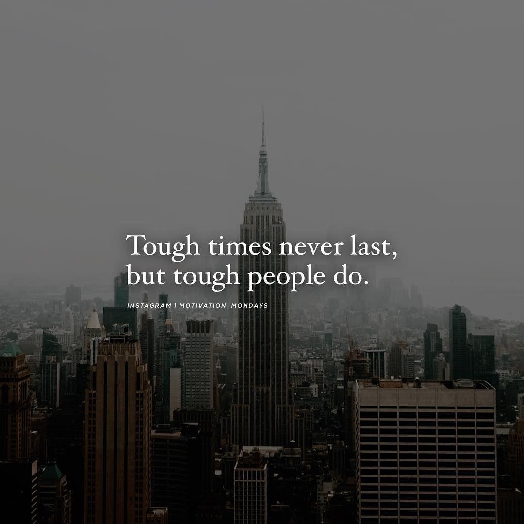 25 Motivational Quotes Top 337 Motivational Quotes And
