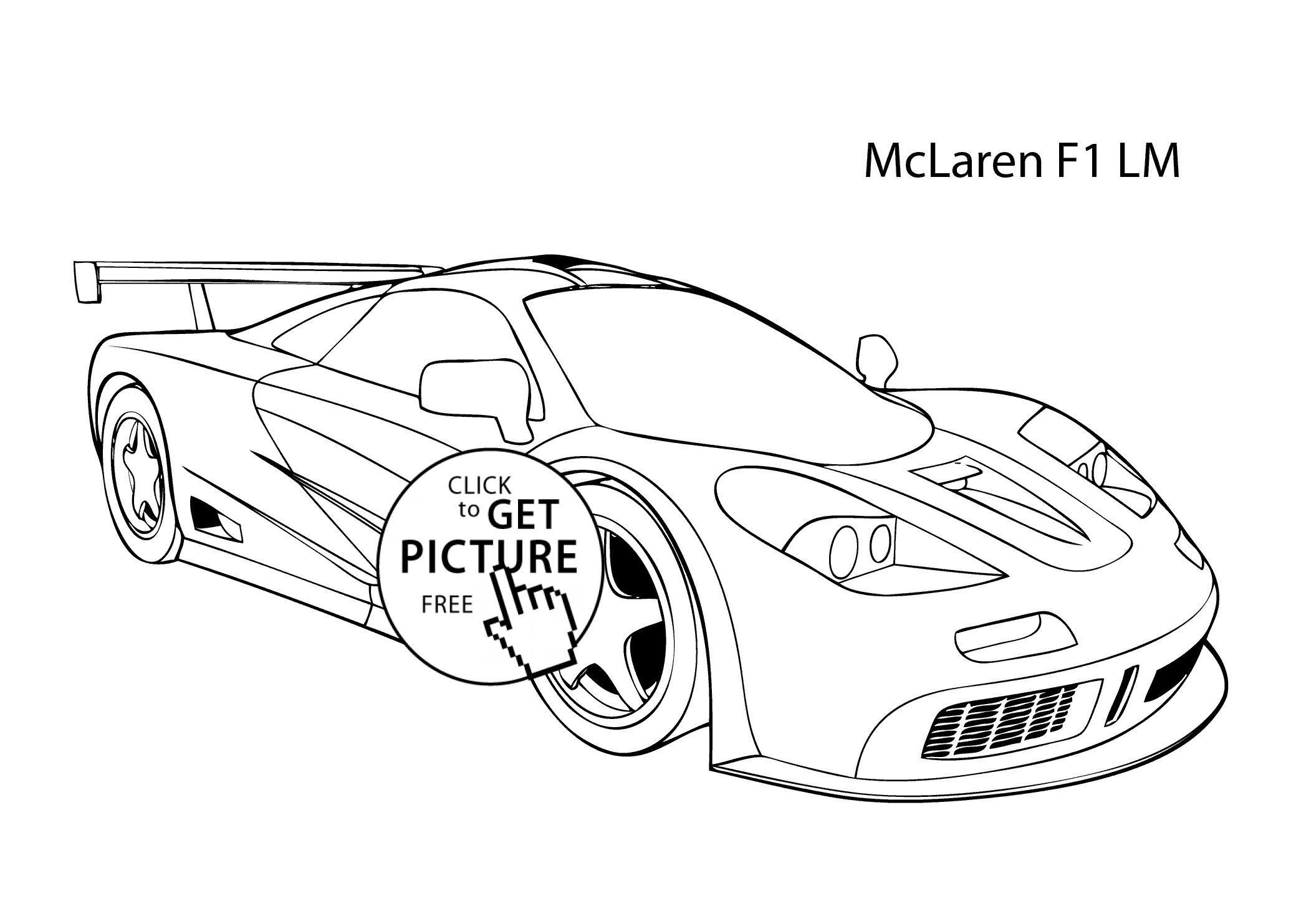 42 Free Printable Coloring Pages Of Cars Cars Coloring Pages Free Printable Coloring Pages Coloring Pages