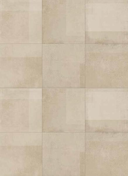 Lin Side Shadow Sand My Tile Distributors Shadow Sand Soft Shades