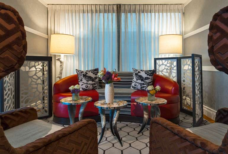 Extreme Wow Living Roomw Atlanta  Buckhead  W Hotel  Pinterest Stunning Living Room W Design Ideas