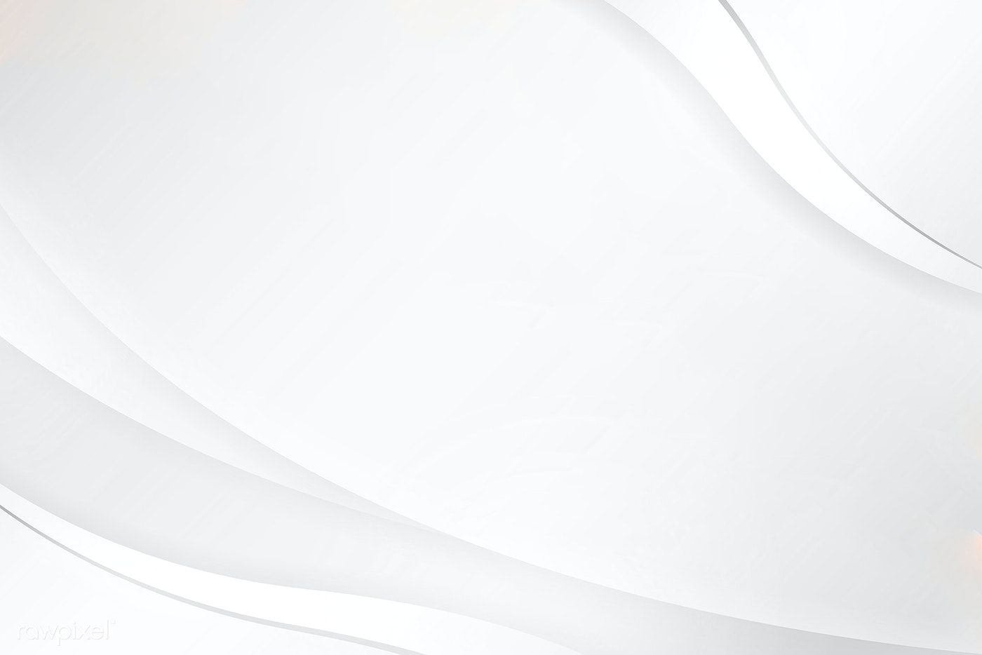 Download Premium Illustration Of Grayish White Plain Background Plains Background White Background Plain Backdrops Backgrounds