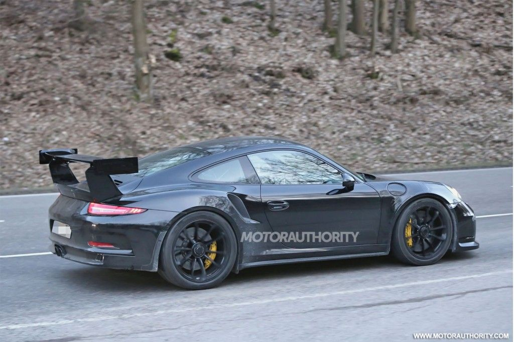 Porsche GT3 Car motorcycle big rigs Pinterest