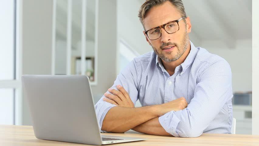 40 yaşında ne iş yapabilirim? 40 yaşında