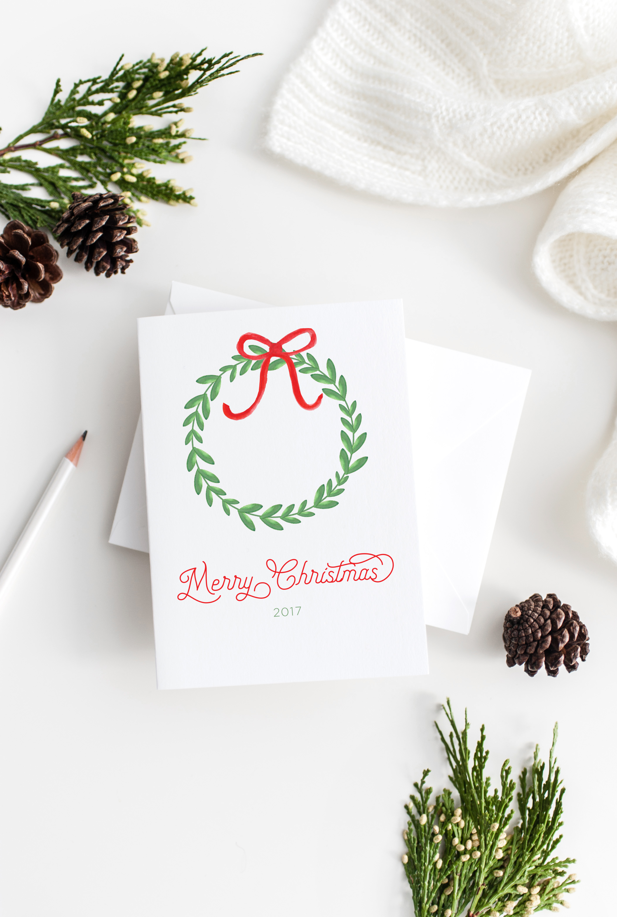 Three Reasons to Send Holiday Cards for Your Biz