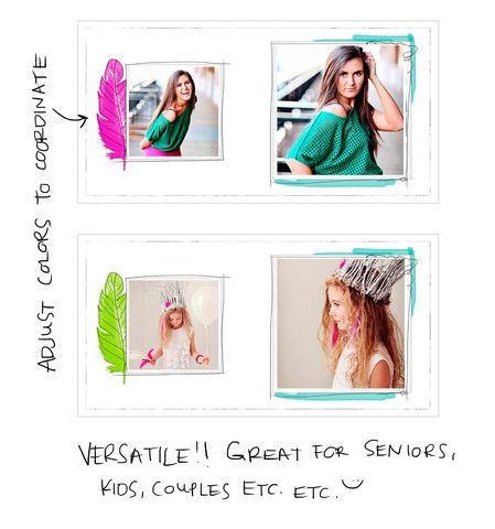 Album Templates- FREE TO BE ME 12X12 FOR WHCC - photo album templates free