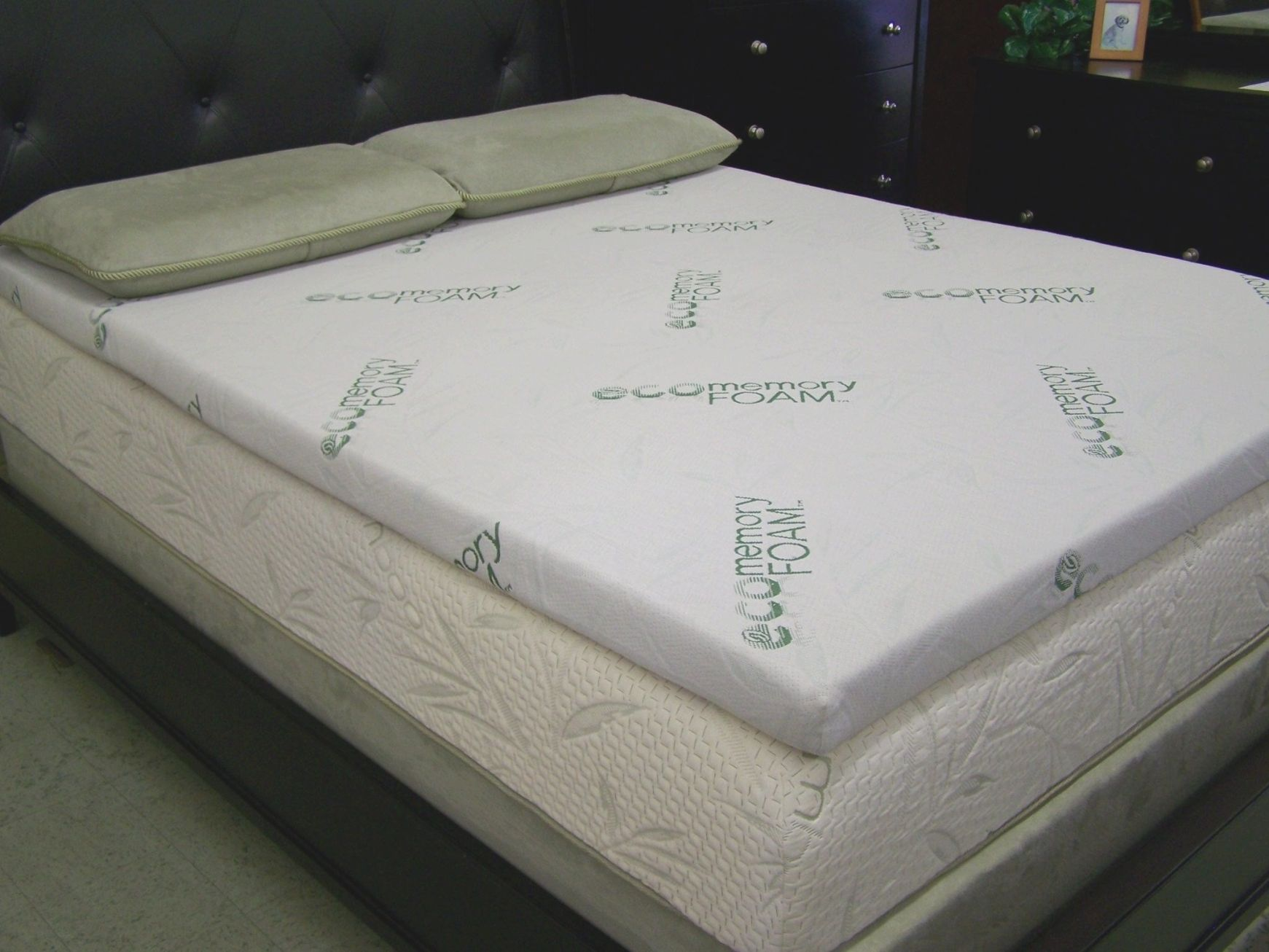 Mattress Topper To Make Bed Firmer Tempurpedic Mattress