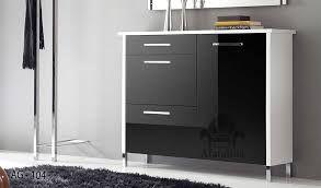 Shoe Storage Modern Ikea Rack Contemporary Furniture