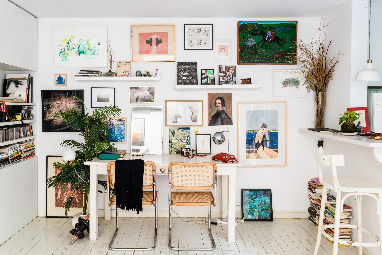 9b0d87ebb55d8b99c7b12c382ad48dd3 Top Result 50 Elegant Design Living Room Online Photography 2017 Kgit4
