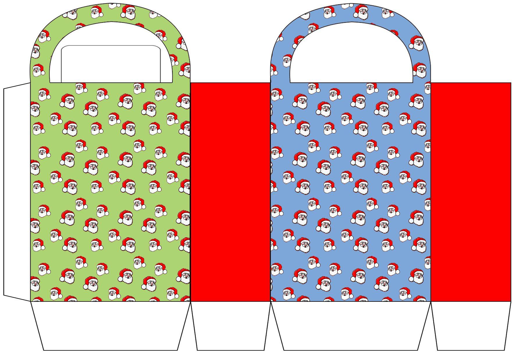 Free Printable Purse Patterns