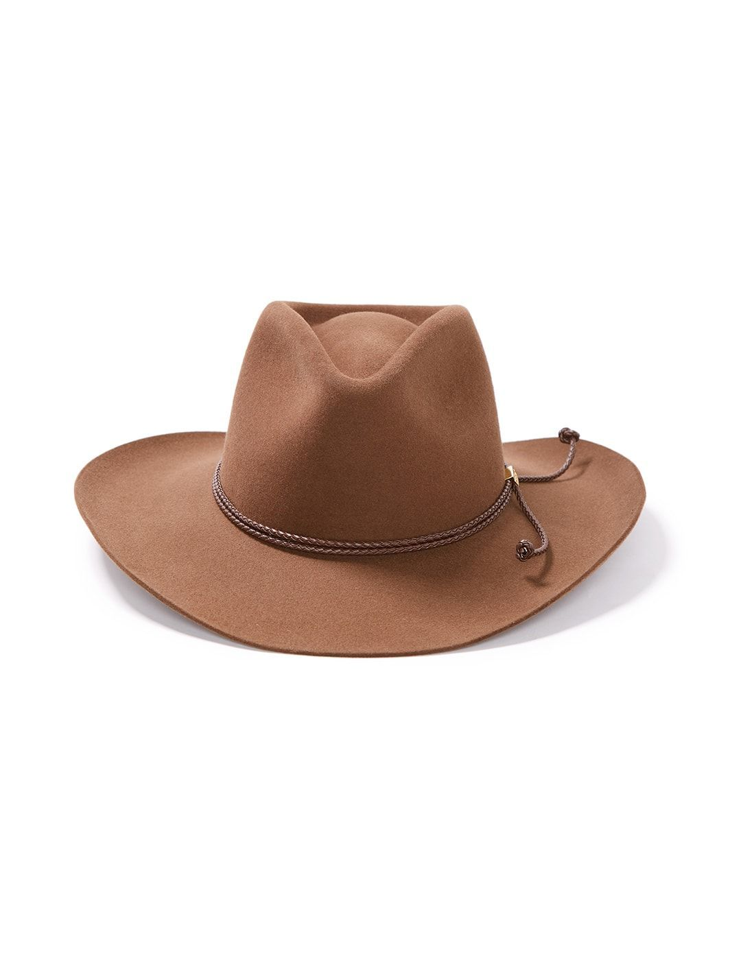 cd41f7bd144dd6 Stetson Carson 6X Cowboy Hat | Cowboy Hats | Cowboy hats, Hats ...