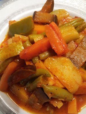 وصفات صحية ومعلومات غذائية خضارلذيذة ايدام Cooking Recipes Recipes Cooking