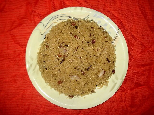 cuisine of karachi gur walay chawal gur kay chawal u u u o u u u o u u