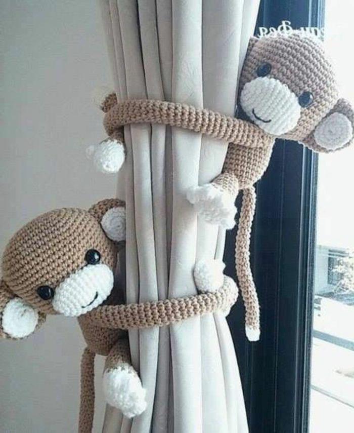 1001 Ideen Fur Babyzimmer Madchen Deko Baby Bedroom Nursery
