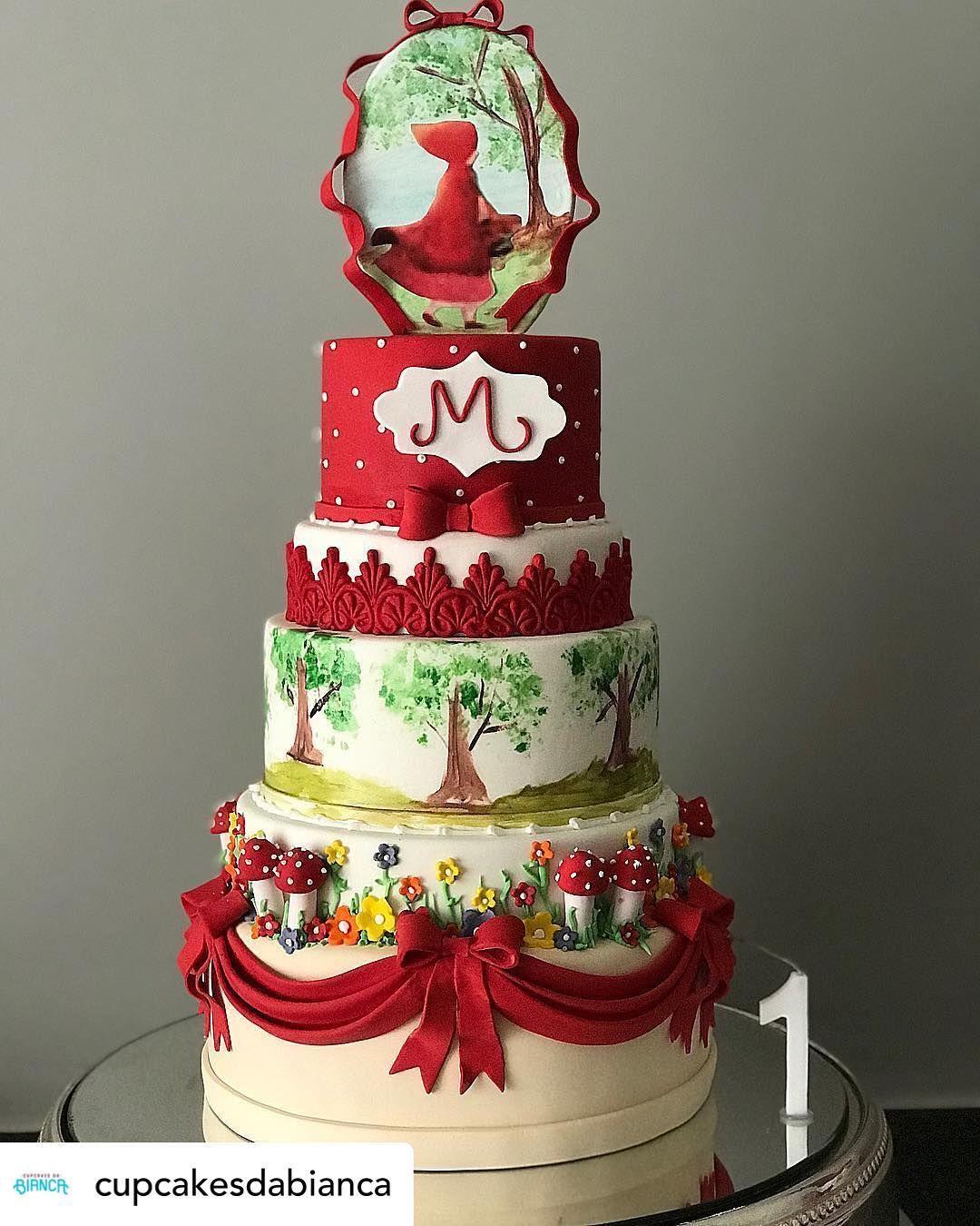 Cake Cakedecorating Cakevideo Caketutorial كيك كاب كيك كوكي كوكيز عيدميلاد عيدزواج عيد الأم تزیین کیک تزيين كوكيز مولود Cake Desserts Party
