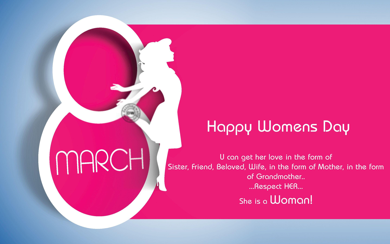 Women s Day Women s Day Pinterest