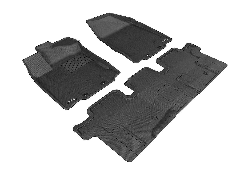 GGBAILEY D50511-F1A-BG-LP Custom Fit Car Mats for 2010 2011 Saab 9-5 Sedan Beige Loop Driver /& Passenger Floor
