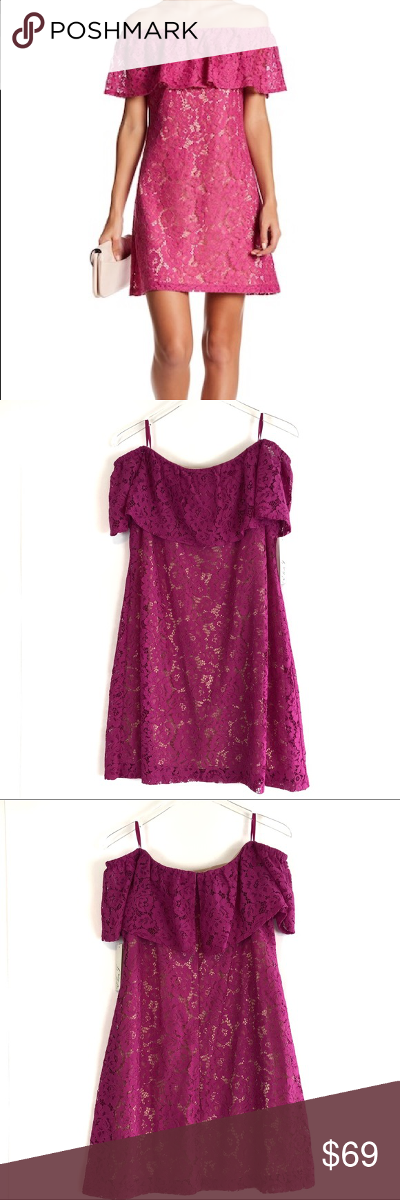 19 Luxury Eliza J Dress Size Chart